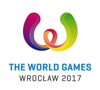 World Games 2017 in Breslau