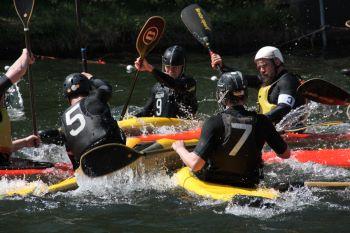HIT - Helmond International Tournament